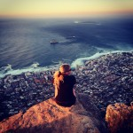 Top Things to See and Do in Cape Town